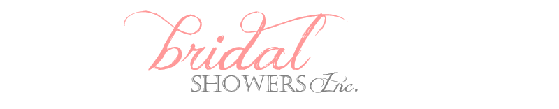 Bridal Shower Planner NYC, NY, NJ – For the bride-to-be