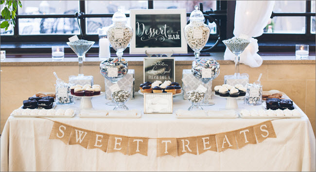 your bridal shower planner in new york city tri state area